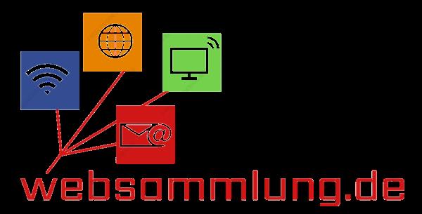 Websammlung.de